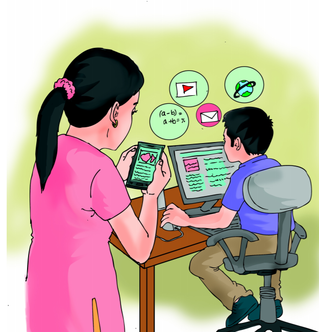 Online Safety Toolkit